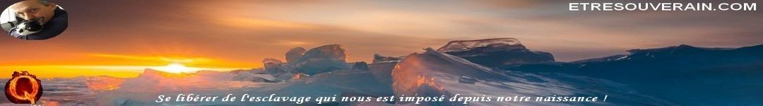 Etresouverain.com