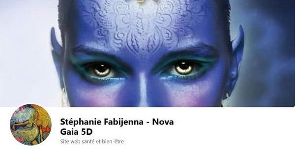 https://www.facebook.com/St%C3%A9phanie-Fabijenna-Nova-Gaia-5D-111108933989511/