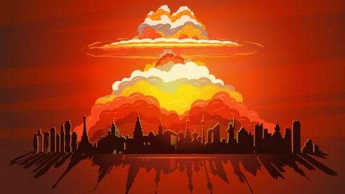Conseil Arcturien : Les grilles réparées de la Terre signifient que l'humanité  sera sauvée. – Etresouverain.com